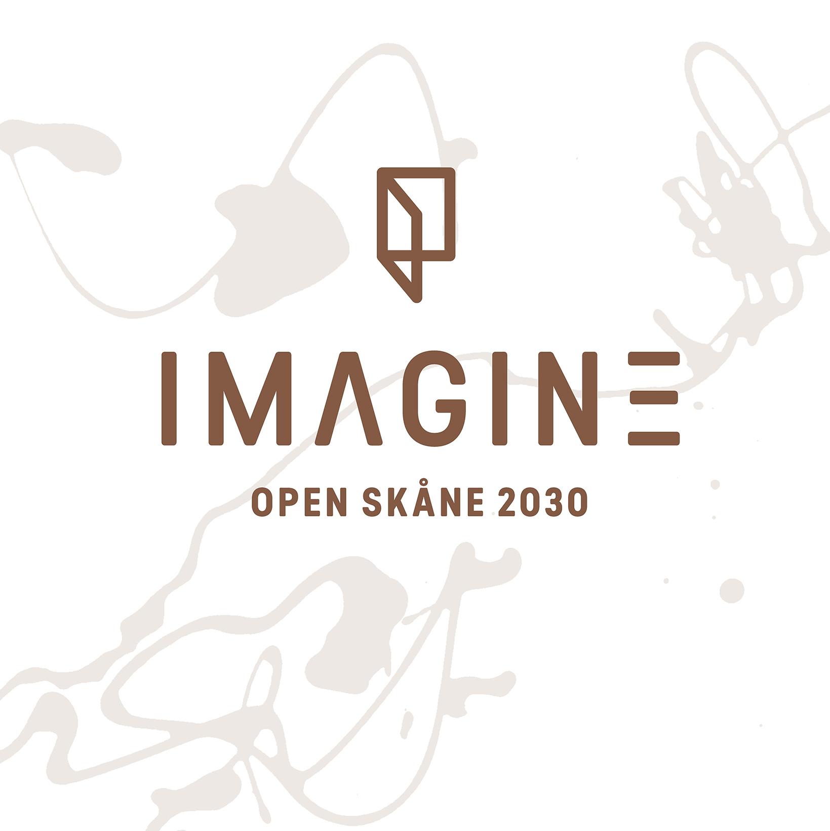IMAGINE Open Skåne 2030, open competition
