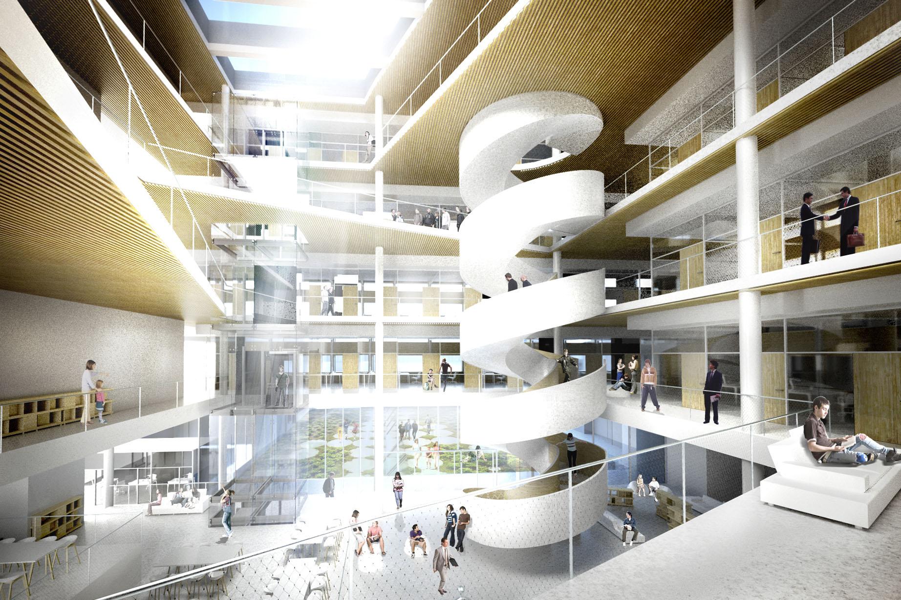 atelier-01-arkitektur-gunilla-kronvall-dm03