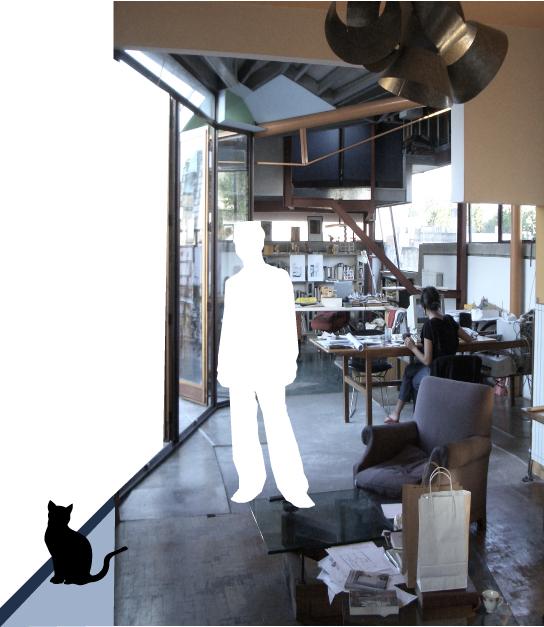 atelier-01-arkitektur-ns01