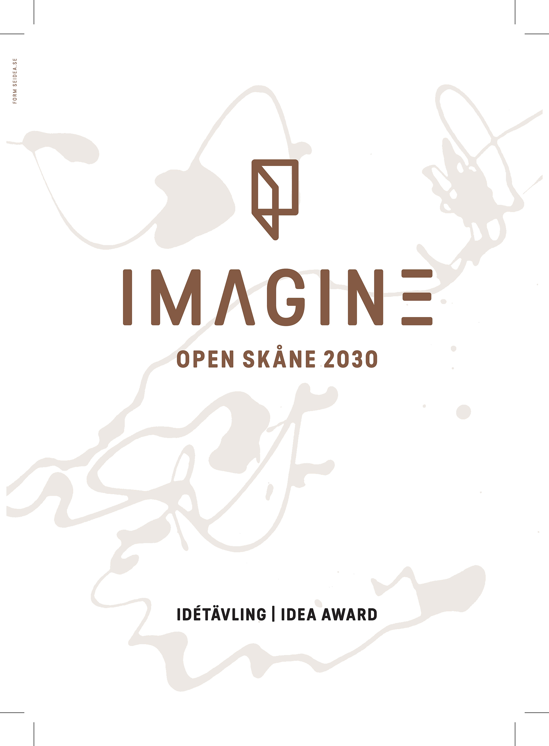 imagine_20151023_ori_page_01