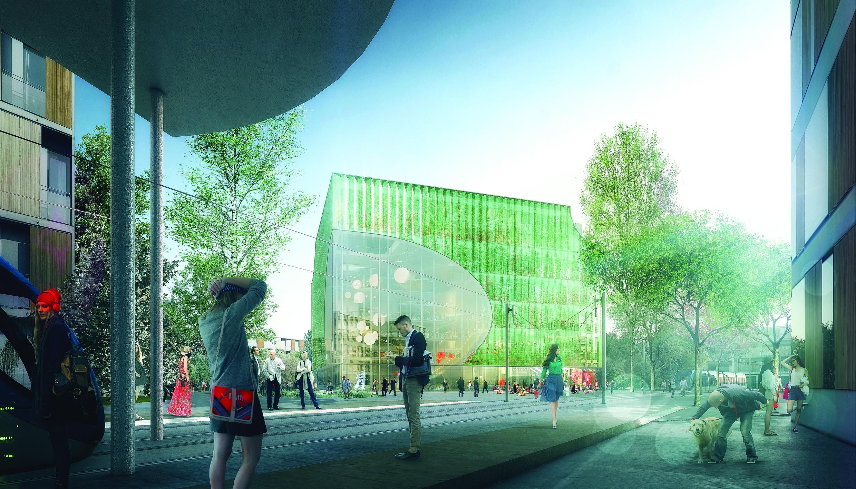 Atelier 01 arkitektur Gunilla Kronvall GV02
