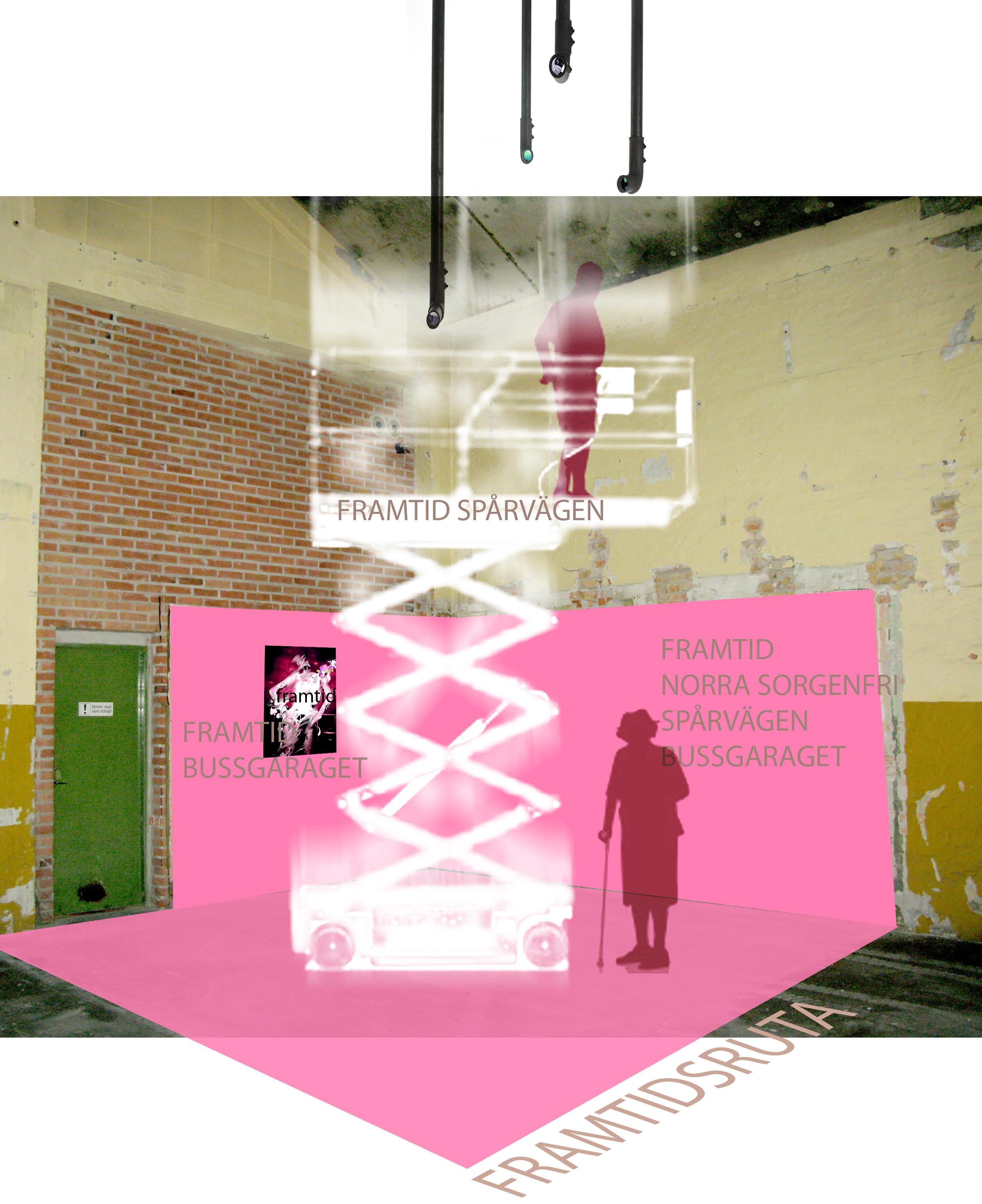 Atelier01 arkitektur bussg04