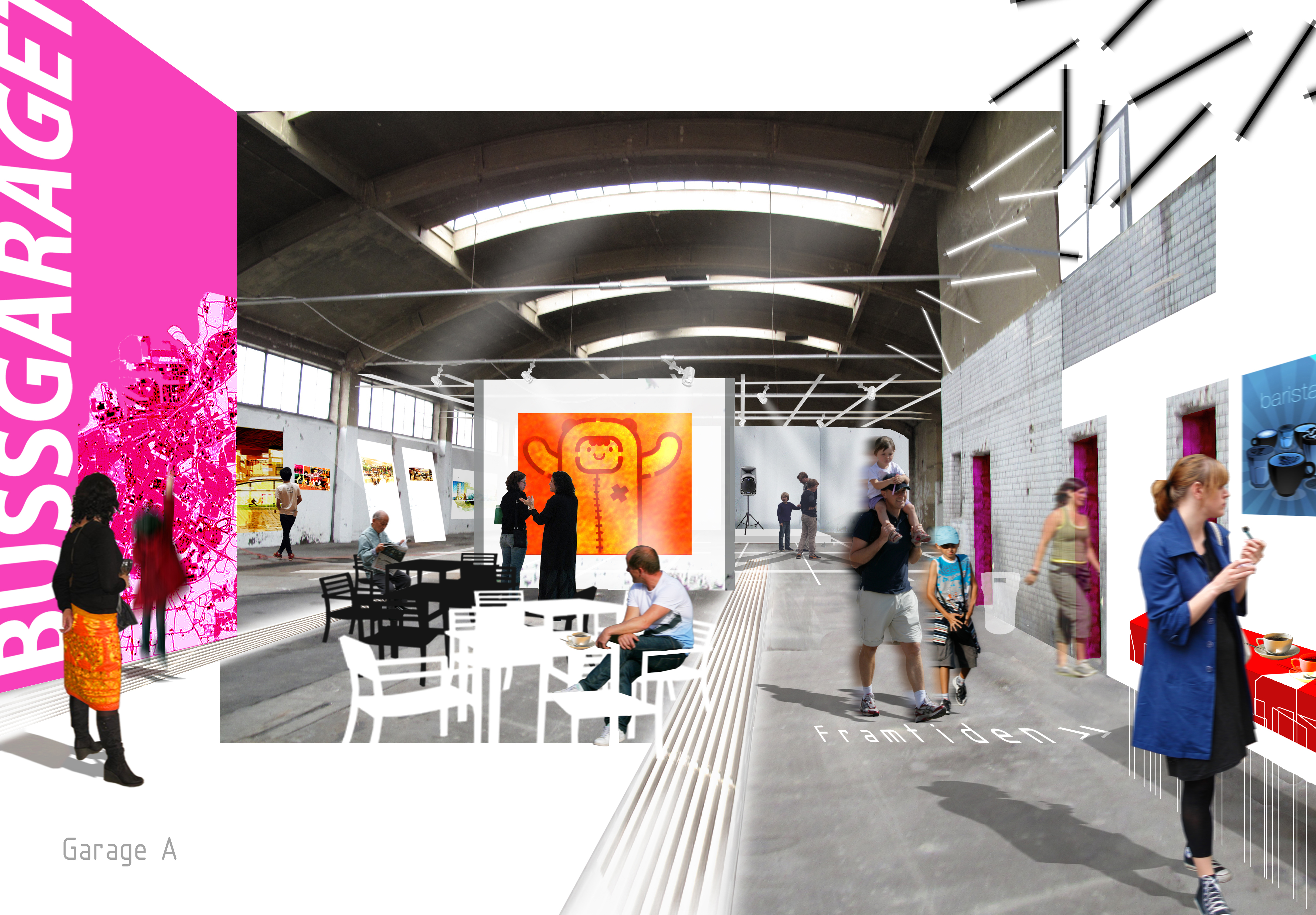 Atelier01 arkitektur bussg05