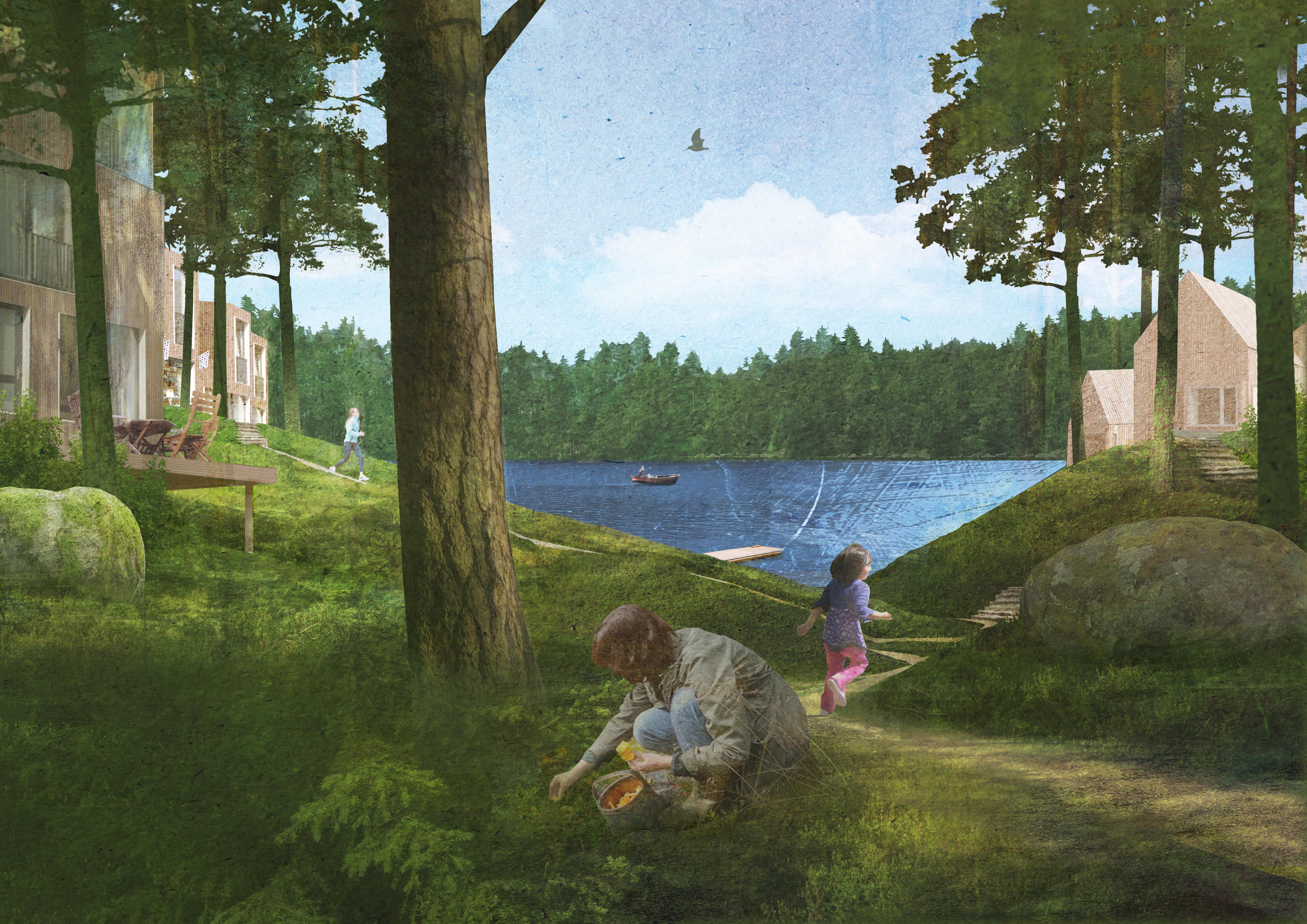 ARINGSÅS_180828