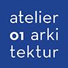 Atelier 01 arkitektur
